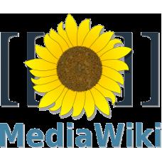 MediaWiki Installation