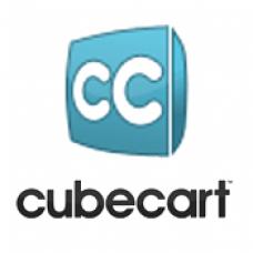 CubeCart Installation