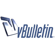 vBulletin Installation