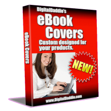 eBook Thin Box Cover