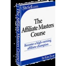 Affiliate Masters