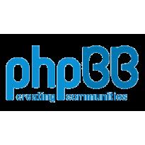 PHPBB Installation