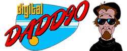 DigitalDaddio.com